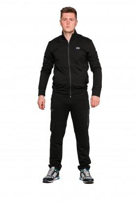 Мужской спортивный костюм Nike 2562