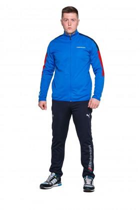 Мужской спортивный костюм Puma 2635 - 1