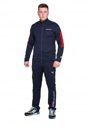 Мужской спортивный костюм Puma 2635 - 2