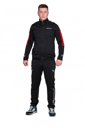 Мужской спортивный костюм Puma 2635