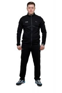 Мужской спортивный костюм Puma 2655