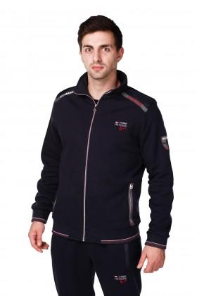 Мужской спортивный костюм Tommy Hilfiger 2675 - 1