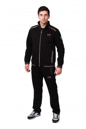 Мужской спортивный костюм Tommy Hilfiger 2675