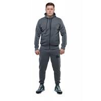 Мужской спортивный костюм Puma 2693