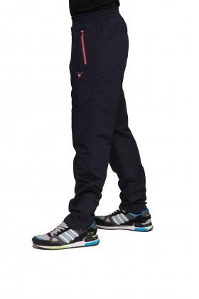 Мужские спортивные штаны Gant 2753