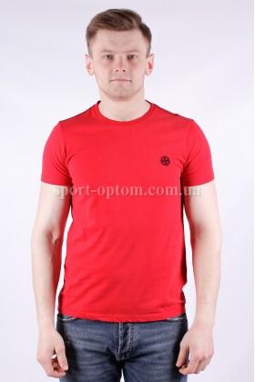 Мужские футболки STONE ISLAND 23317