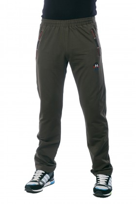 Мужские спортивные штаны Tommy Hilfiger 2799