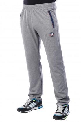 Мужские спортивные штаны Tommy Hilfiger 2799 - 1