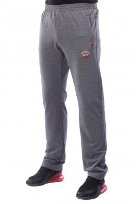 Мужские спортивные штаны Paul & Shark 2801