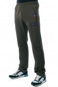 Мужские спортивные штаны Paul & Shark 2805 - 1