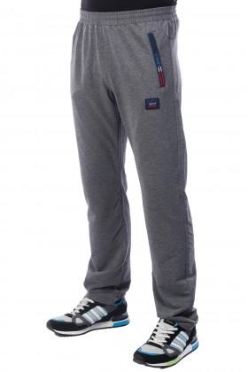 Мужские спортивные штаны Paul & Shark 2805