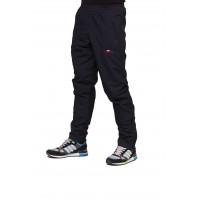Мужские спортивные штаны Paul Shark  2813 - 1