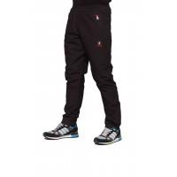 Мужские спортивные штаны Bogner 2815