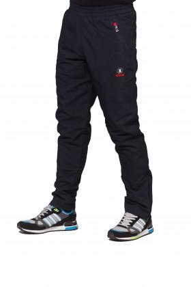 Мужские спортивные штаны Bogner 2815 - 1
