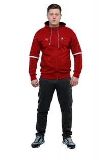 Мужской спортивный костюм Puma 2831