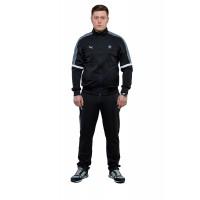 Мужской спортивный костюм Puma 2844 - 2