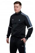 Мужской спортивный костюм Puma 2844 - 1