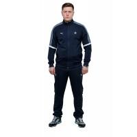 Мужской спортивный костюм Puma 2844