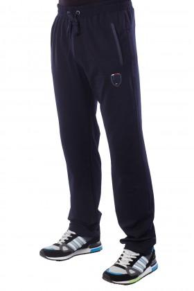 Мужские спортивные штаны Tommy Hilfiger 2880 - 2