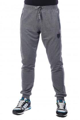 Мужские спортивные штаны Tommy Hilfiger 2880 - 1