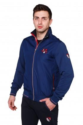 Мужской спортивный костюм Tommy Hilfiger 2882 - 1