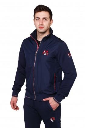 Мужской спортивный костюм Tommy Hilfiger 2882