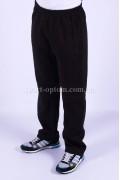 Мужские спортивные штаны Nike 2539
