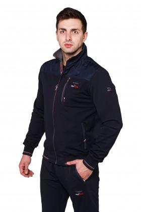 Мужской спортивный костюм Tommy Hilfiger 2894 - 2