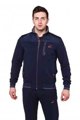 Мужской спортивный костюм Tommy Hilfiger 2894 - 1