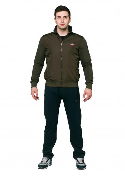 Мужской спортивный костюм Paul Shark 2898 - 1