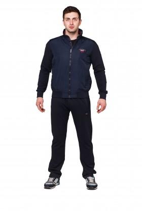 Мужской спортивный костюм Paul Shark 2898 - 2