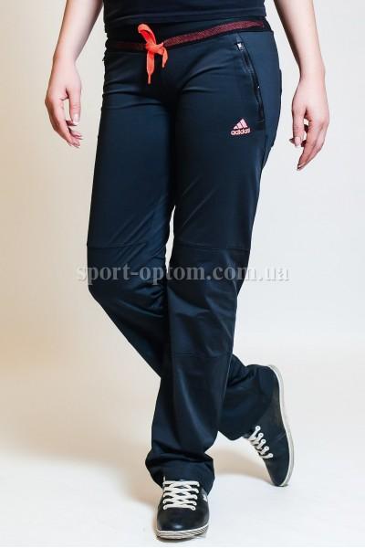 Женский спортивные штаны Adidas 0931