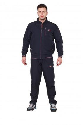 Мужской спортивный костюм Tommy Hilfiger 2900 - 2
