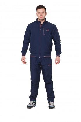 Мужской спортивный костюм Tommy Hilfiger 2900 - 1