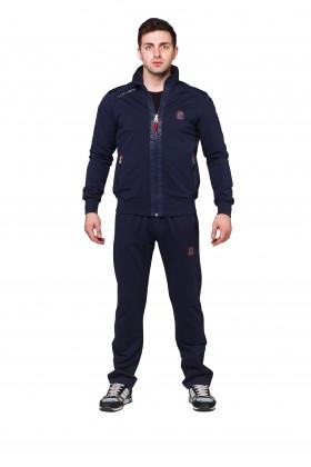 Мужской спортивный костюм Bogner 2904