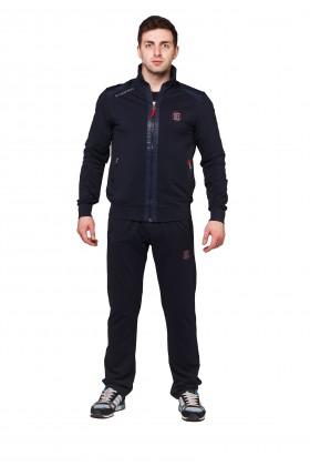 Мужской спортивный костюм Bogner 2904 - 2