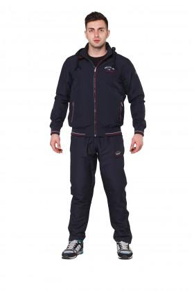 Мужской спортивный костюм Paul Shark 2906 - 1