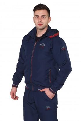Мужской спортивный костюм Paul Shark 2906 - 2