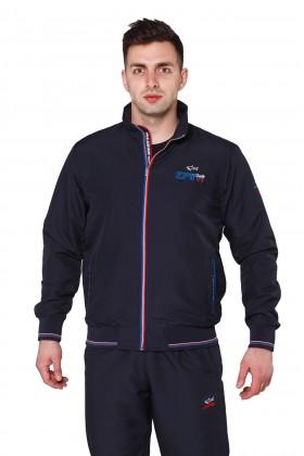 Мужской спортивный костюм Paul Shark 2908 - 1
