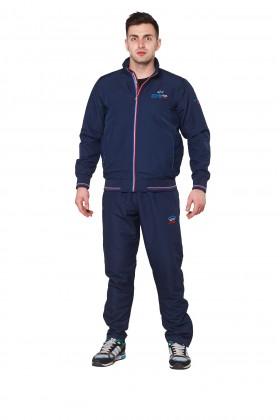 Мужской спортивный костюм Paul Shark 2908 - 2