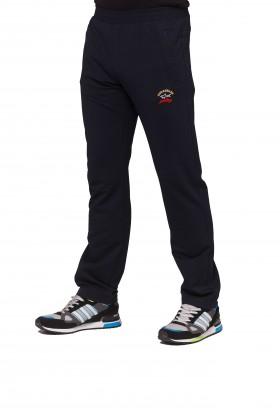 Мужские спортивные штаны Paul & Shark 2916