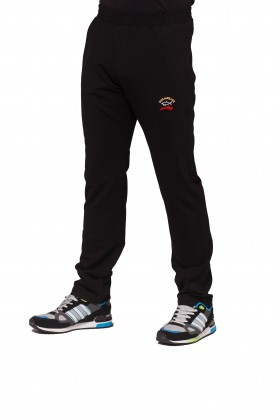 Мужские спортивные штаны Paul & Shark 2916 - 1
