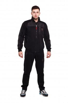Мужской спортивный костюм Bogner 2922 - 3
