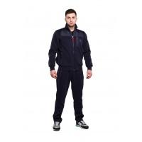 Мужской спортивный костюм Bogner 2922 - 1