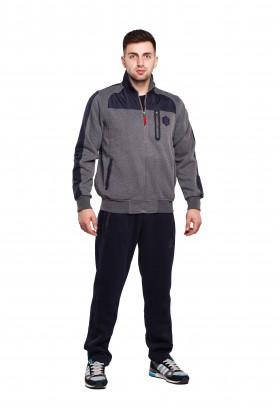 Мужской спортивный костюм Bogner 2922 - 2