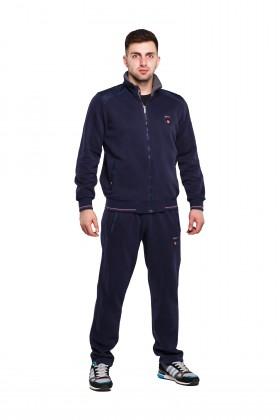 Мужской спортивный костюм Gant 2932 - 2