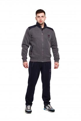 Мужской спортивный костюм Gant 2932 - 1
