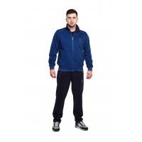 Мужской спортивный костюм Gant 2932