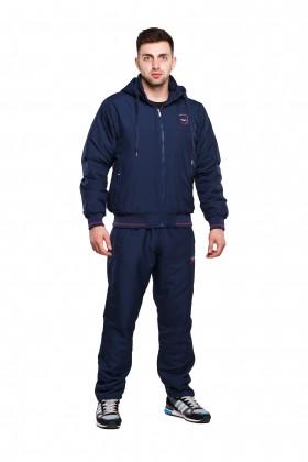 Мужской спортивный костюм Paul Shark 2940 - 1
