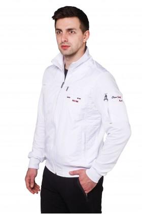 Мужской спортивный костюм Paul Shark 2960